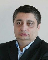 Nasuhi Güngör, TRT Haber ve Spor Yayınları Dairesi başkanlığına getirildi.