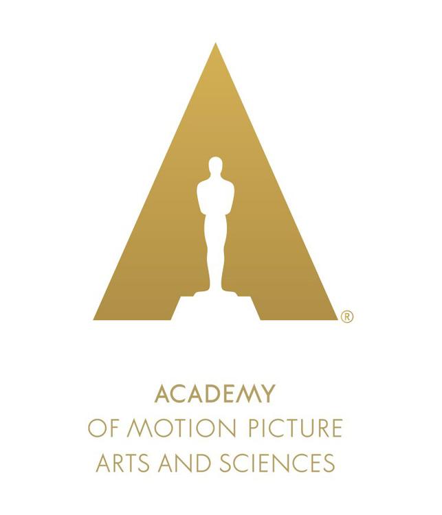 Oscar Ödülleri 86'ıncı yılına yeni logo ile giriyor