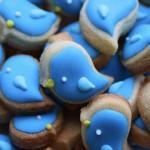 Twitter yeniden hedeflemeyi resmen duyurmaya hazırlanıyor