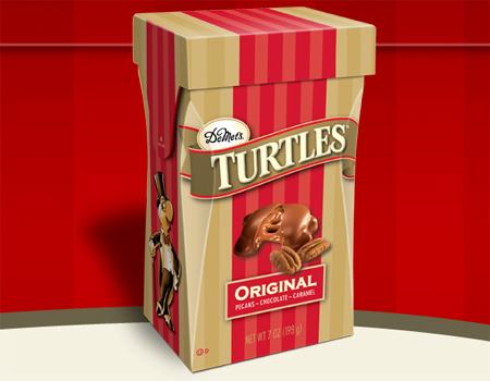 Yıldız Holding ABD'li şekerleme üreticisi DeMet's Candy'yi satın aldı.