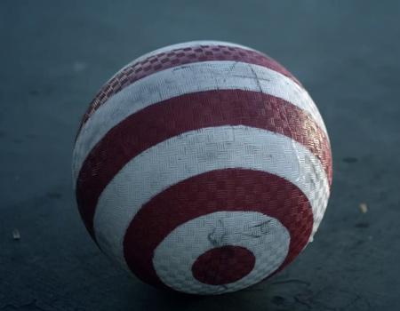 UNICEF: Oyun oynamak temel bir haktır!