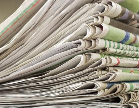 MediaCat, yılın en iyi manşet ve kapaklarını 8'inci kez belirledi.