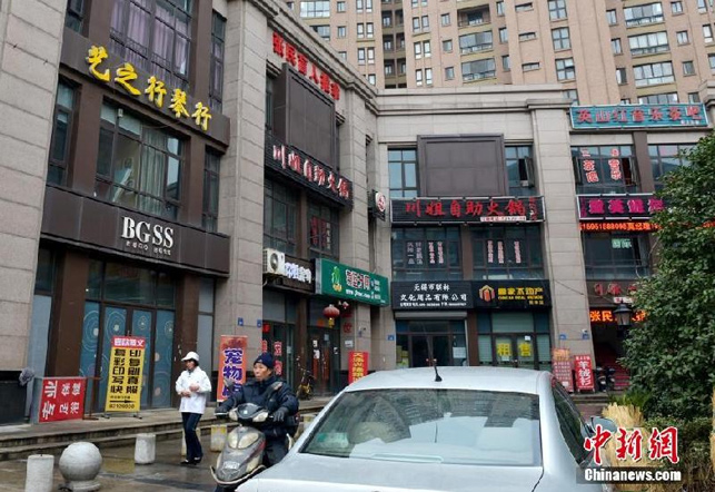 Çin marka taklitçiliğinde sınır tanımıyor