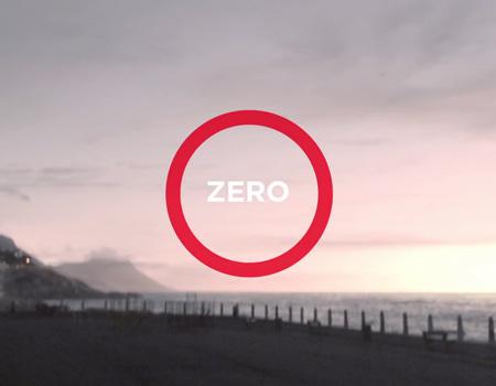 Coca-Cola'dan Coke Zero'ya yeni kampanya.