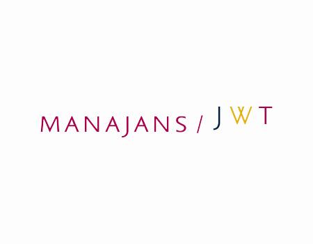 Manajans/JWT'ye yeni başkan yardımcısı