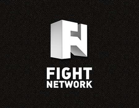 Ring sporlarına odaklanan Fight Network K1'i de ekranlarına taşıyacak.
