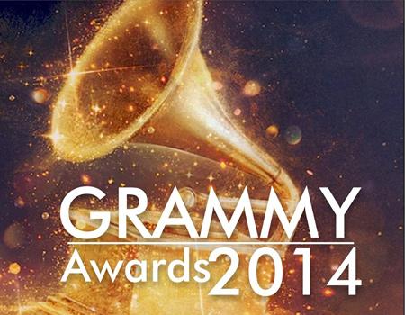 Grammy Ödül Töreni'nin 13 sıra dışı vakası.