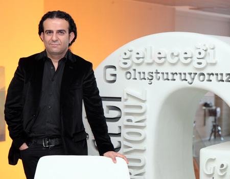 Bülent Mumay, görev değişiminden hemen önce MediaCat'e konuştu.