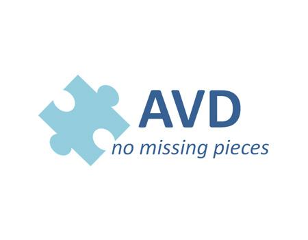 Ajans, AVD Araştırma'nın bünyesindeki medya analiz departmanını satın aldı.