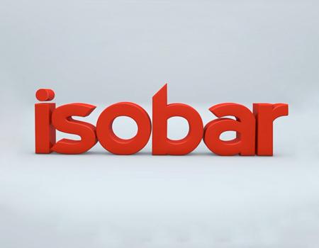 Isobar 4 yeni markayı daha müşterileri arasına ekledi.