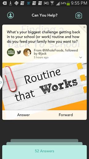 Jelly atılımı yapan ilk 5 marka: Whole Foods