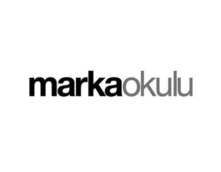 Marka Okulu