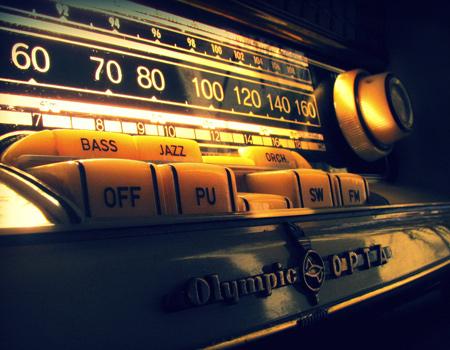 Nielsen, karnaval.com üzerinden yayın yapan 15 dijital kanalı ölçümleyecek.