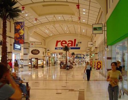 Beğendik, Metro Group bünyesinde bulunan Real'i satın aldı.