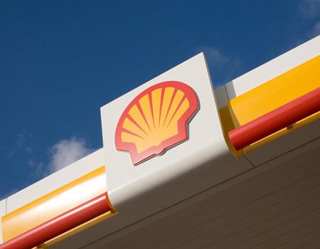 Shell iletişim danışmanını belirledi