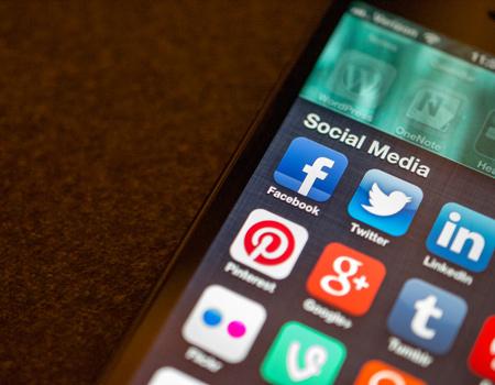 Sosyal medya stratejinizi belirlerken kayıtsız kalmamanız gereken 10 yenilik