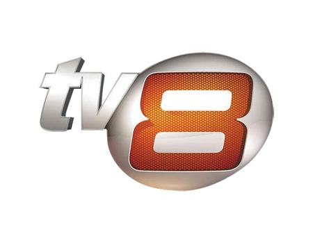 Arzu Umurdağ TV8'in reklam grup başkanlığına getirildi.