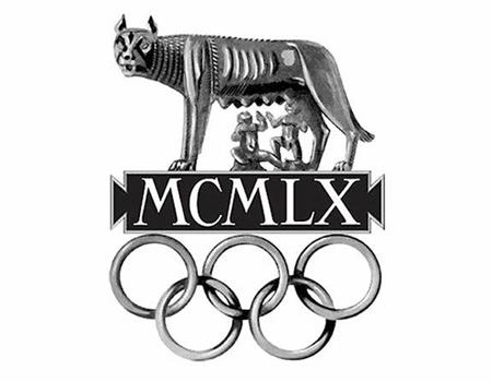 1924'ten 2020'ye Olimpiyat logoları