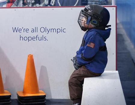Twitter, Soçi Kış Olimpiyatlarının en çok paylaşılan fotoğraflarını yayınladı.