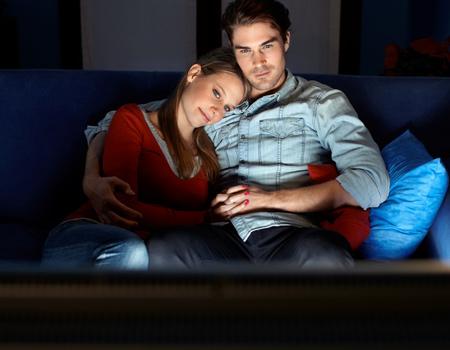 MTM'nin araştırması, Sevgililer Günü'ne özel reklamlarda azalma gözlemlendiğini gösteriyor.