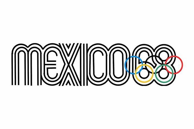 Olimpiyat logolarının 100 yıllık serüveni