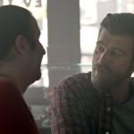 Akbank'ın 'Esnaf Kardeşliği' kampanyası, KOBİ Kart filmiyle devam ediyor.