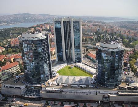 Akmerkez, 'Dileklerini Uçur Projesi' ile AVA Digital Awards'dan 6 ödül aldı.