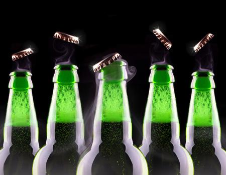 2014'te bira markalarınızı raflarda bir adım öne çıkarmanın 5 yolu…