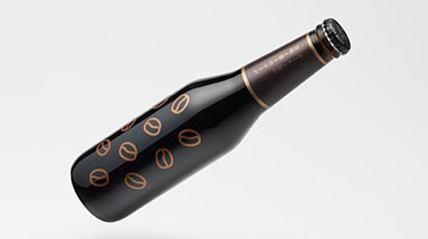 Bira ambalaj tasarımında zirveye çıkan 5 trend