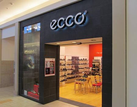 Ecco, iletişim çalışmalarını Sade İletişim Danışmanlığı ile yürütmeye başladı.