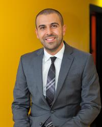 Mehmet İçağasıoğlu