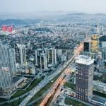 Türk Patent Enstitüsü 2013'te 68 bin 391 markayı tescilledi.