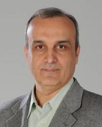 Taner İçten, Kasap Döner'e genel müdür olarak atandı.