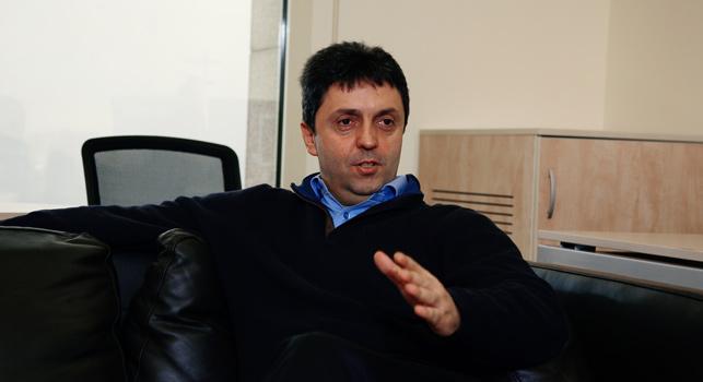 Al Jazeera Türkiye: Televizyon başlamadı belki ama habercilik başladı