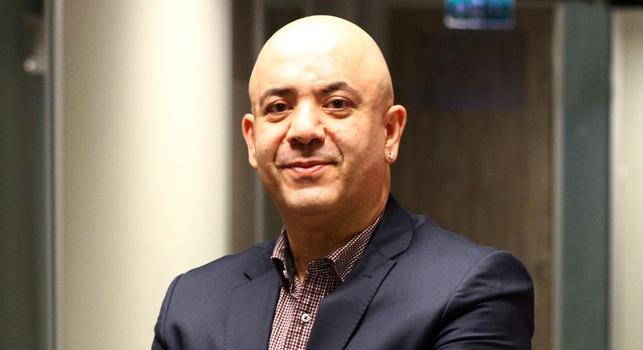 Yusuf Gökçek, Ströer Kentvizyon'un yeni icra kurulu üyesi oldu.