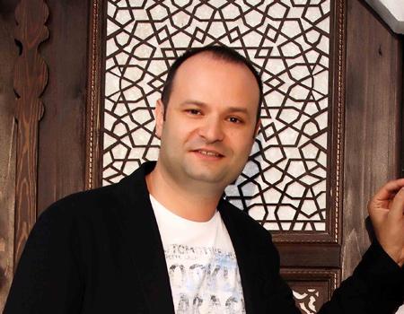 Cengiz Semerci, TİMS Prodüksiyon'un sahibi Timur Savcı'nın sektöre ara verdiğini duyurdu.