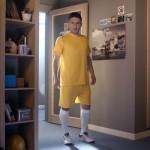 Müzisyen Hakan Hepcan, Turkcell Superonline reklam filminde kullanılan fikrin kendisine ait olduğunu iddia ediyor.