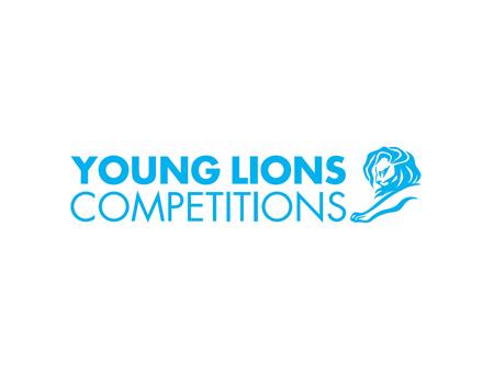 Bu yıl 14'üncüsü gerçekleştirilecek Young Lions Türkiye'ye başvurular başladı.