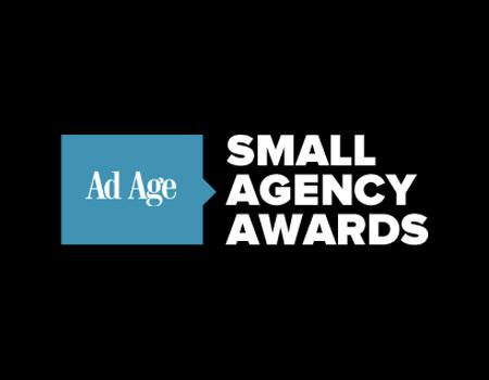 Ad Age Small Agency Awards başvurularını bekliyor