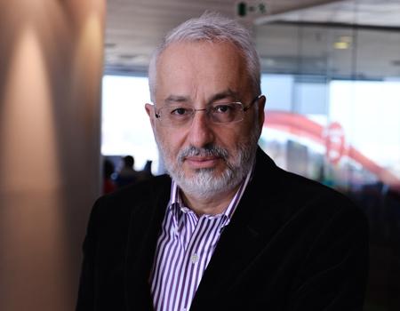 Derya Sazak: Milliyet 'Basında Güven' logosunu kaldırmalı!