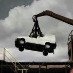 Fiat yeni Fiorino'yu oldukça ilginç bir reklam filmiyle duyuruyor.