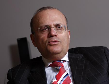 İpek Medya Grup Başkanı Karaca, hukuk mücadelelerinin devam edeceğini söyledi.