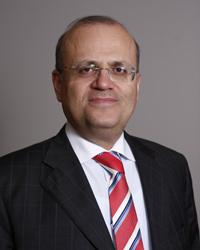 Fatih Karaca Kanaltürk'ün lisans iptalini değerlendirdi