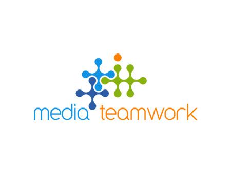 Media Teamwork taşındı