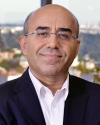 Necati Özkan CHP'nin kampanya stratejisini anlattı