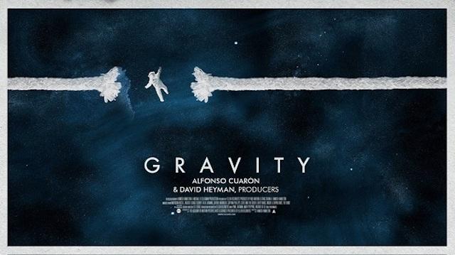 2014'ün konuşulan filmlerine alternatif afişler.