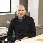 Ömer Özgüner Star TV'nin yeni genel müdürü oldu.