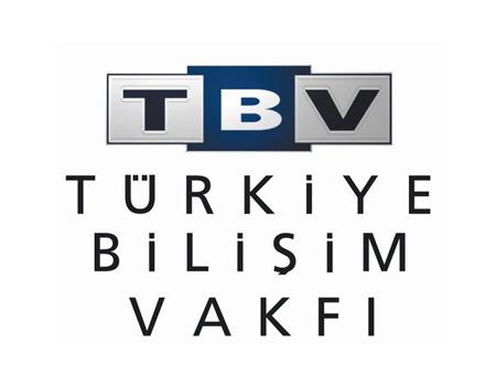 TBV'den basın açıklaması.