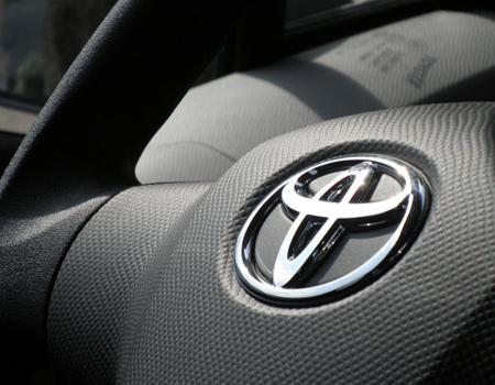 Toyota Türkiye'ye yeni pazarlama direktörü
