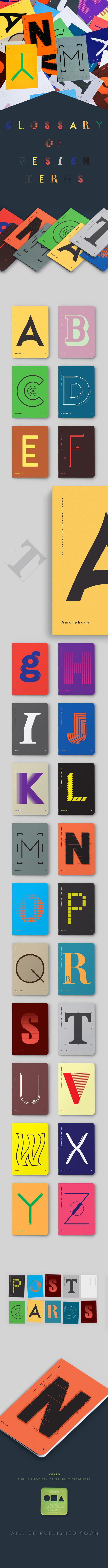 Türk tasarımcıdan tasarımın ABC'si
